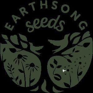 Earthsong Seeds